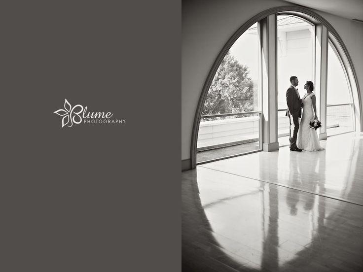 jessica & hiram | lyndon house arts center | hotel indigo | athens ga wedding photographer » Blume Photography | Athens, GA Wedding Photographer | Atlanta Wedding Photographer | Destination Wedding Photographer