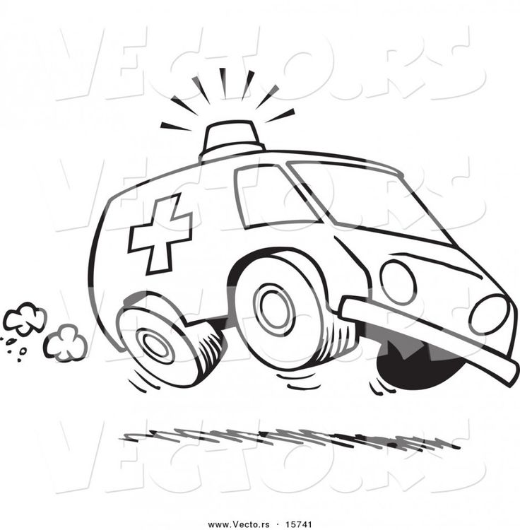 Free Coloring Pages About First Aid: 107 Best Kid's First Aid Images On Pinterest