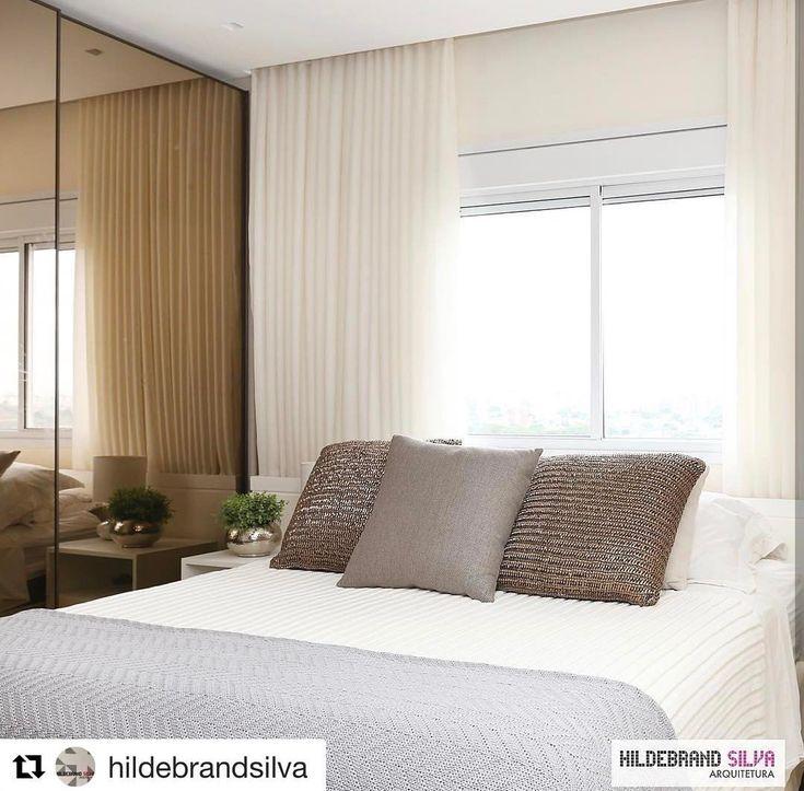 Armario Embaixo Janela : Melhores ideias sobre cama embaixo da janela no