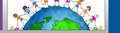 Kids-Start.nl || Peuter - Kleuter || De leukste websites voor peuters en kleuters