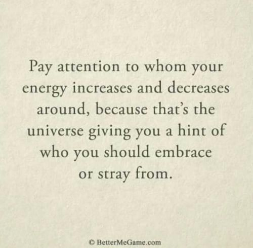 Spiritual unite, lightworkers, starseeds, indigo children. I pay attention to this.