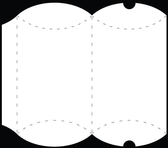 PillowBoxbyBird.gif (679×598)