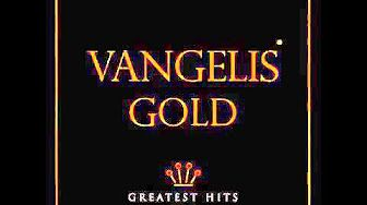 Vangelis – The Collection (2012) {CD 1} - YouTube