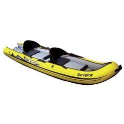 découvrez le monde aquatique : faites de la plongée libre, observez les fonds, partez en exploration Ils sont équipés de nombreuses sangles pour fixation du chargement et des accessoires de plongée #kayak #aquatique #eau #été #balade #discount #pascher http://www.nesridiscount.com/planche-de-plongee-2-places-sevylor-reef-300-204839.html