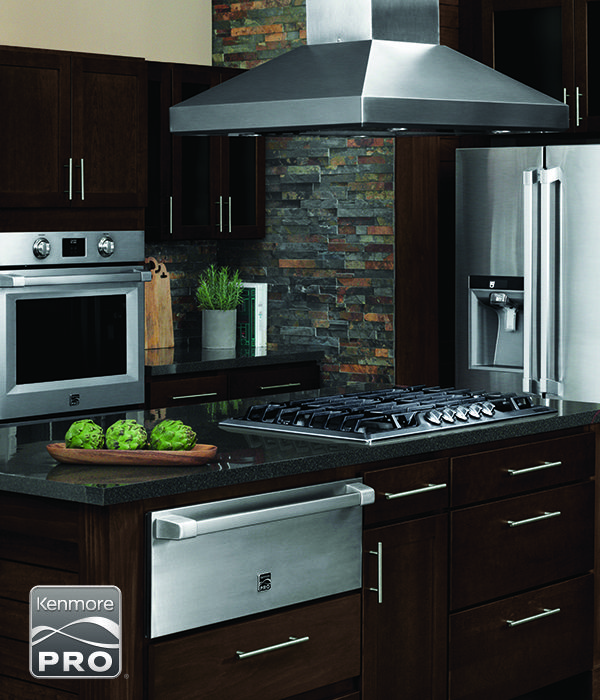 15 best Cook Like a PRO images on Pinterest | Kitchen ideas, Cooking ...