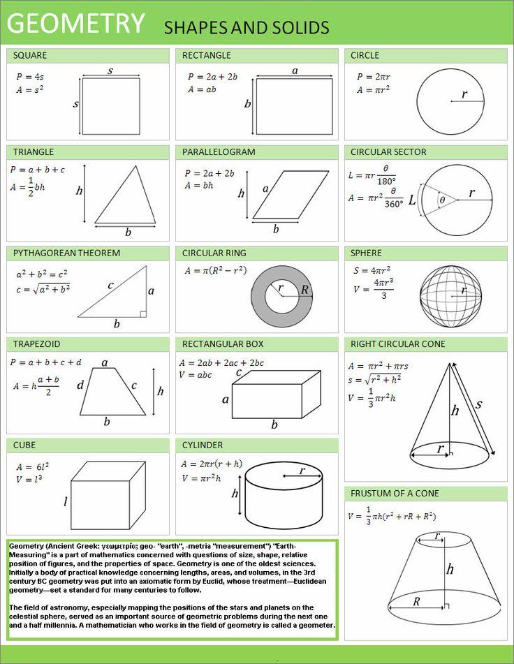 Practical Linear Algebra A Geometry Toolbox - Ricoh Aficio
