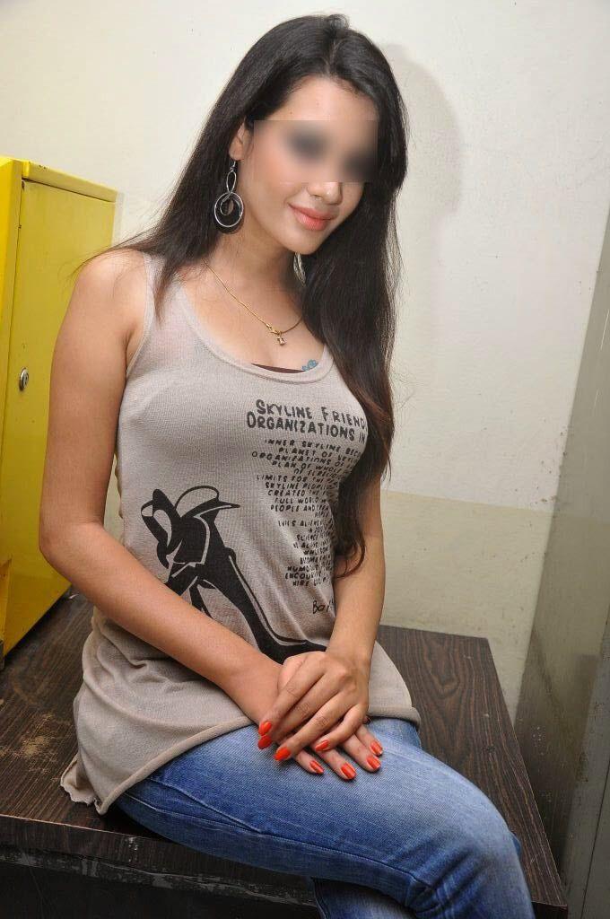 ☏Andheri Escorts☏Call/WhatsApp☢http://www.taniyakapoor.in👍Mumbai Escorts #Escorts #Hot #CallGirls #Fun #Love #Adult  ☏Call me or WhatsApp ☏ 09860431758  ☢Visit my website ☢ http://taniyakapoor.in/  Hello Gentleman!  If You Are Looking For An Exclusive...