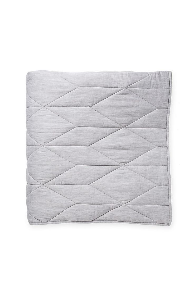 Casperre Bedcover | Bedcovers & Blankets - Country Road