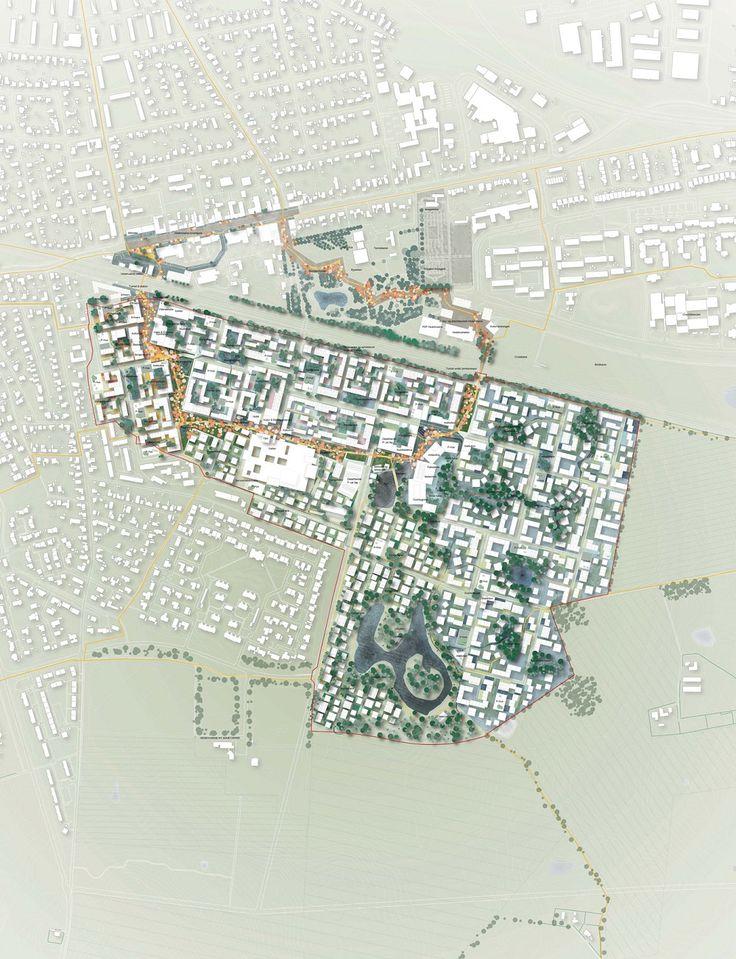 Image Karres u0026 Marques Architectes paysagistes 75