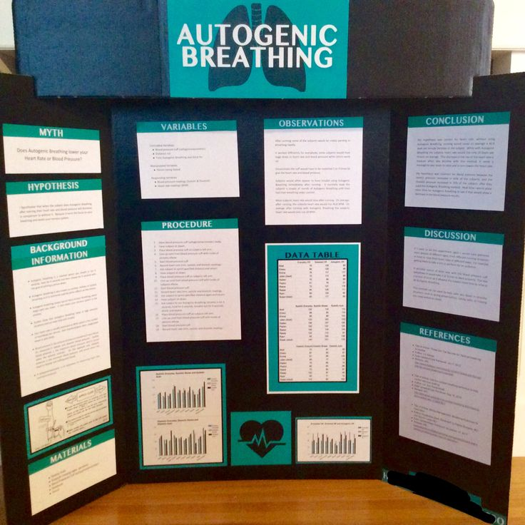 17 best ideas about science fair board layout on pinterest