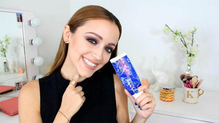 КАЧЕСТВЕННОЕ ОТБЕЛИВАНИЕ ЗУБОВ  Вы уже знаете как сделать зубы белыми? Решили отбелить зубы? http://3dwhite.in.net/