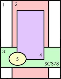 SC Sketch 01