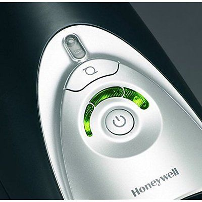 Honeywell Air Purifier Parts