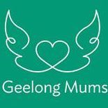 We are mums sharing the joy of motherhood by rehoming preloved baby equipment to families in need.