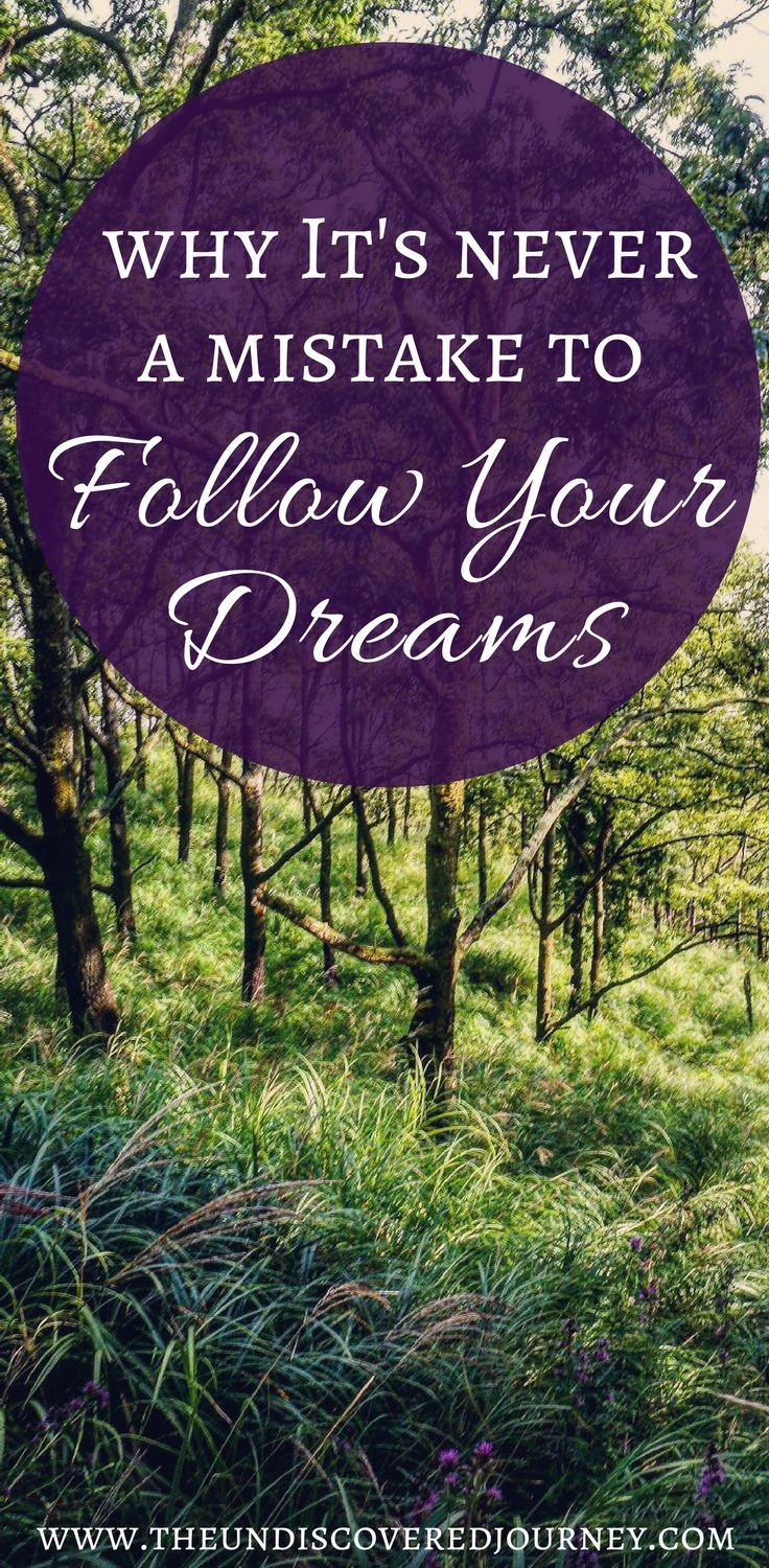 Sometimes chasing your dreams can make you feel guilty or overwhelmed, but it doesn't mean you should stop pursuing your dreams. Come see exactly why you should never stop chasing your dreams and save it to your board for inspiration. #inspiration #SelfImprovement #selflove #selfcare #followyourdreams #motivational