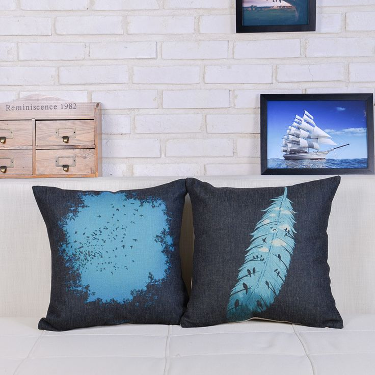 find more cushion cover information about pillowcase custom cushion covers throw pillows decorative cushion cover pillow case shabby chic home decor