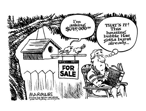 357 best Realtor / Real Estate Humor images on Pinterest
