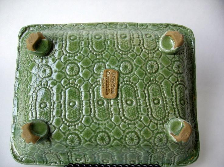 1000 images about art ed ceramics on pinterest for Poisson coil