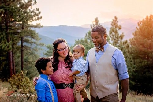 Westminster colorado based fine art photographer specializing in children and families i create unique kids portraits in beautiful locations in denver and