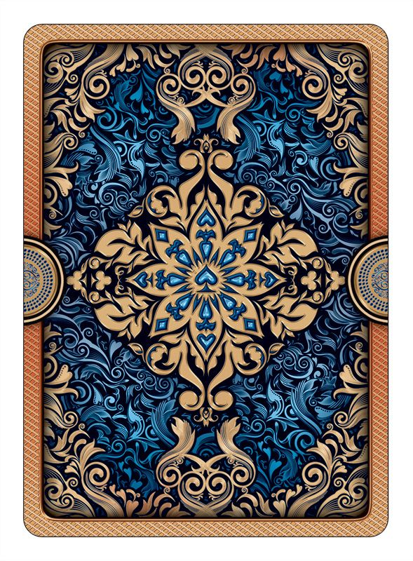 ornate cards - Google Search