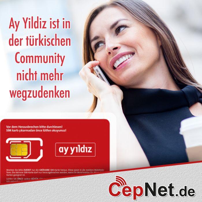 Ay Yildiz ist in der türkischen Community nicht mehr wegzudenken http://blog.cepnet.de/ay-yildiz-ist-in-der-tuerkischen-community-nicht-mehr-wegzudenken/ #CepNet #handyvertrag #handy #vertrag #ayyildiz