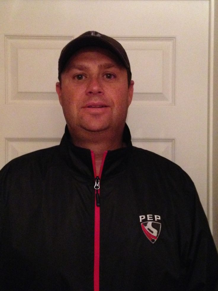 James Brook Grimsby PEP Hockey Training  http://poweredgepro.com/hockeytraining/grimsby/