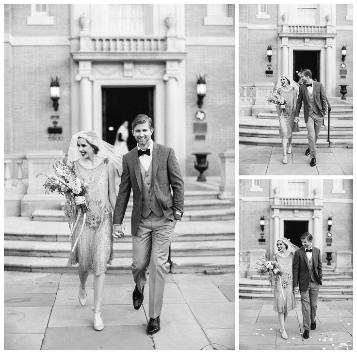 http://www.weddingsunveiledmagazine.com/2014/09/wedding-inspiration-vintage-romance.html