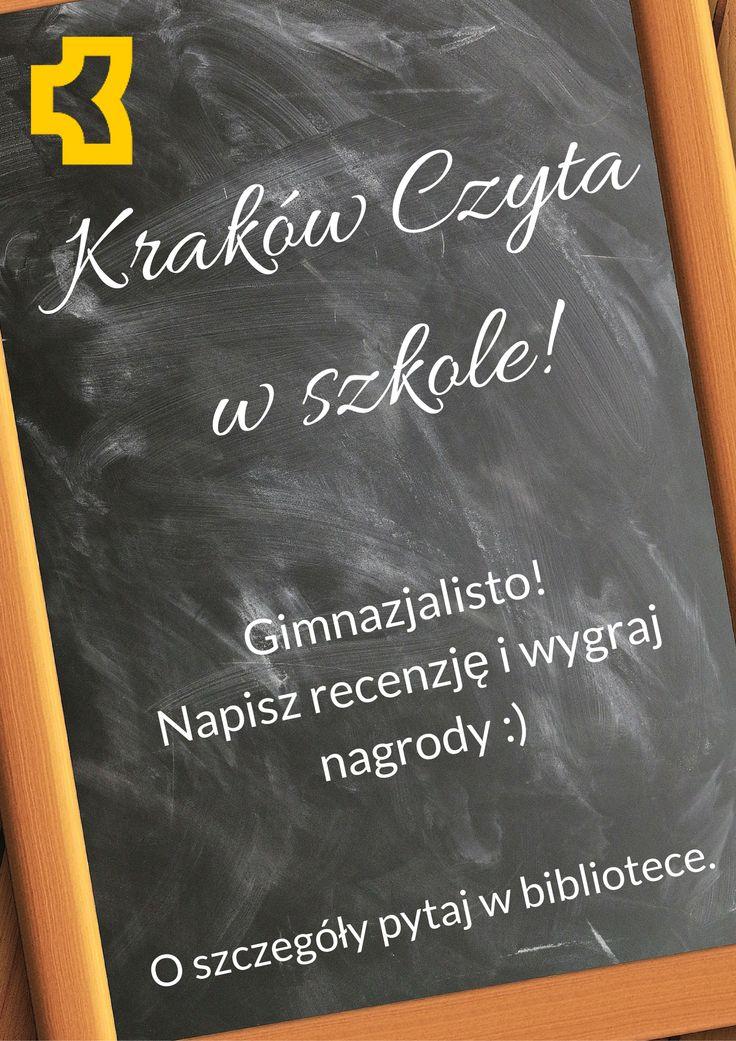 http://www.kbp.krakow.pl/index.php/konkurs/255-krakow-czyta-w-szkole