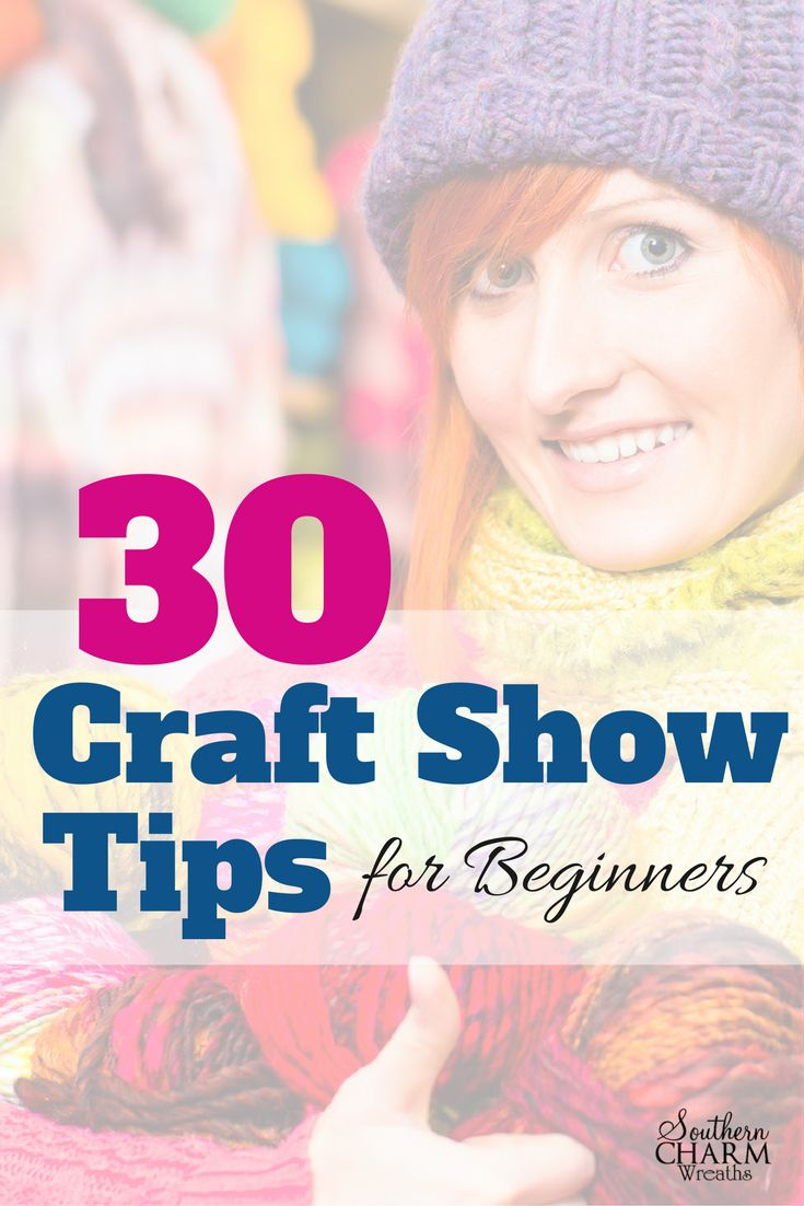 Best 25 selling handmade items ideas on pinterest for Top selling handcrafted items