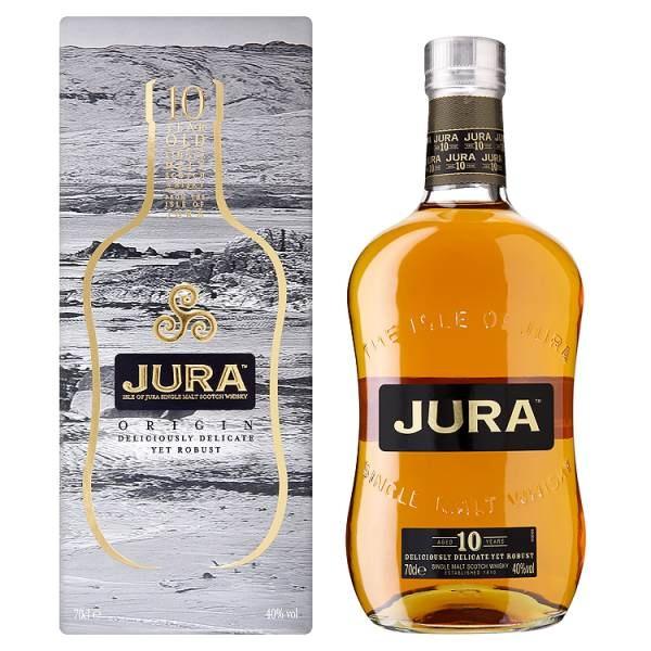 Jura superstition cocktail dress