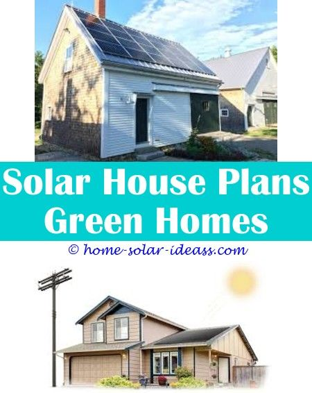 Solar Generator Pop Cans Garden Candles High Efficiency Panels Home System 6884444164 Homesolarsystem