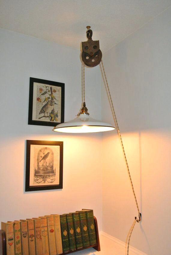 Luxury Plug In Swag Ceiling Light For Pendant Lighting Ideas
