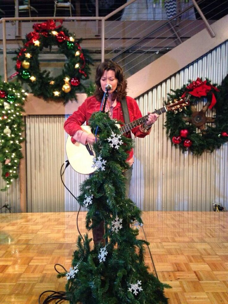 41 best Amy Grant images on Pinterest | Amy grant, Christian music ...