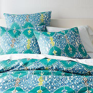 34 Best Bedding Images On Pinterest Jonathan Adler