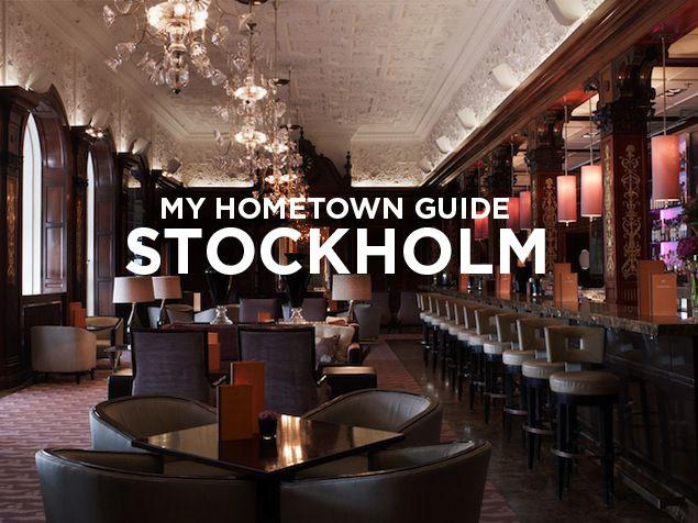massage hemma stockholm guide göteborg