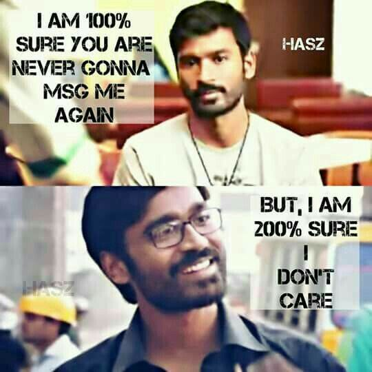 1000+ Images About Tamil Movie Quotes On Pinterest