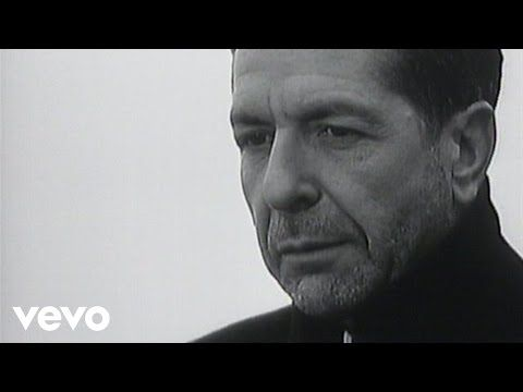 dance with me to the end of love leonard cohen lyrics crack