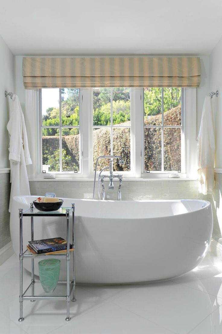 167 best the bath images on pinterest room bathroom ideas and favorite trends to try in 2015
