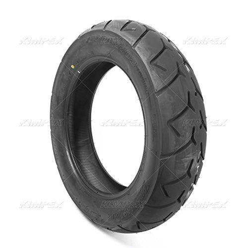 Bridgestone Excedra G702 Cruiser Rear Motorcycle Tire 180/70-15 %SALE% #carscampus