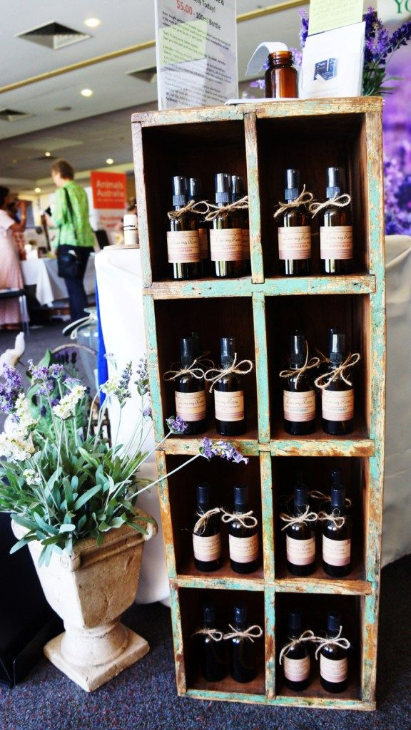 17 Best Images About Show Booth Ideas On Pinterest Yoga