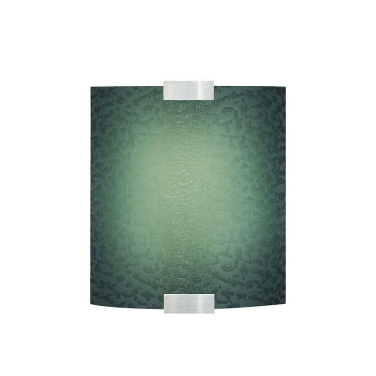 77 best Lighting Aesthetics images on Pinterest | For the home ...