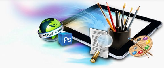 http://www.i-webservices.com/Web-Design-Services we give best design to your professional website from all perspectives with the help of our well trained professionals