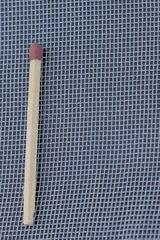 Insektsnät, Rantai S48 3,66 x 10,0 m