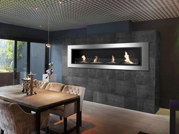 Best 25+ Ethanol fireplace ideas on Pinterest   Bioethanol ...