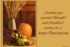 Cards for Thanksgiving 2014 day