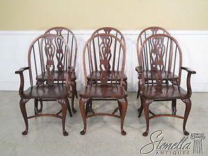 20 Best Furniture Images On Pinterest  Antique Furniture Enchanting Pennsylvania House Dining Room Set Design Decoration