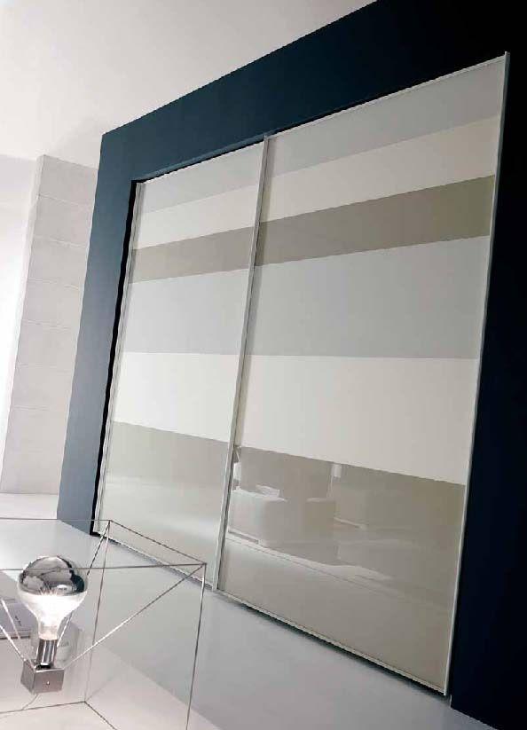 fair sliding door as modern wardrobe glossy contemporary sliding door wardrobe designs for bedroom italian