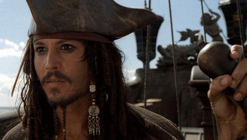 IFOD Top 10: gli errori più incredibili dei film di Johnny Depp   IFOD: Italian Fans Of Depp - Johnny Depp Italia