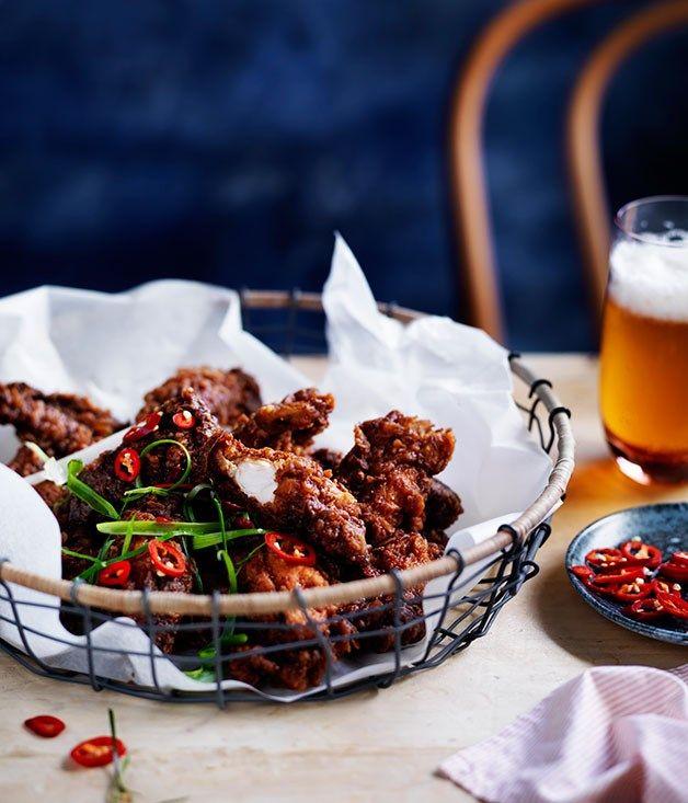 25+ Best Asian Party Ideas On Pinterest