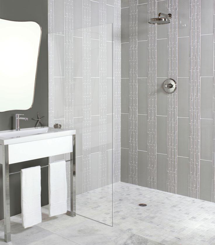 Bathroom Design 6 X 10 7 best house bathroom images on pinterest   mosaic tiles, bathroom